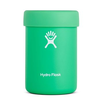12 oz Cooler Cup Hydro Flask - Spearmint