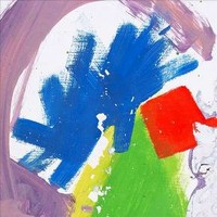 Vinyl Alt-J - This Is All Yours (LP) (Vinyl)