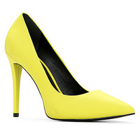 FORQUER High Heels | Women's Shoes | ALDOShoes.com