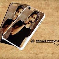 Harry Styles One Direction-500527 Samsung Galaxy S3 S4 S5 Note 3 , iPhone 4(S) 5(S) 5c 6 Plus , iPod 4 5 case