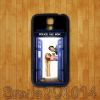 Samsung galaxy note 2 case,tardis,tangled,samsung galaxy S4 mini case,samsung galaxy s4 active,galaxy S4 case