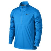 Nike Storm-FIT Vapor Half-Zip Men's Golf Jacket