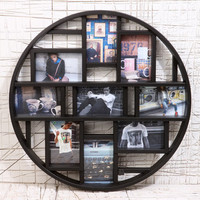 Umbra Luna Frame at Urban Outfitters
