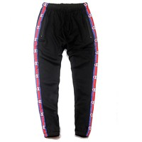 Trendsetter Champion Women Men Fashion Casual Pants Trousers