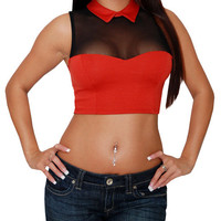 Replicated-Great Glam is the web's best online shop for trendy club styles, fashionable party dresses and dress wear, super hot clubbing clothing, stylish going out shirts, partying clothes, super cute and sexy club fashions, halter and tube tops, belly a