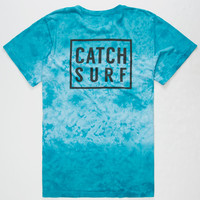 CATCH SURF Get Stacked Mens T-Shirt   Graphic Tees