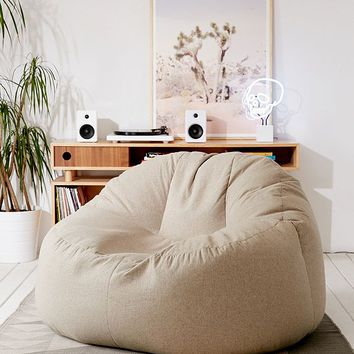 Holden Lounge Chair | Urban Outfitters