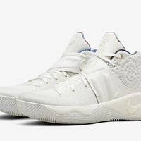 HCXX Kyrie 2 What The