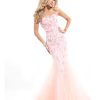 Rachel Allan Prom 6828 Rachel ALLAN Prom Prom Dresses, Evening Dresses and Homecoming Dresses | McHenry | Crystal Lake IL