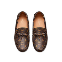 Products by Louis Vuitton: Arizona Moccasin