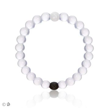 Get Your Classic Lokai Bracelet Today