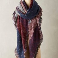 Grazia Wrap by Anthropologie