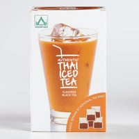 Wang Derm Thai Iced Tea, Set of 12 - World Market