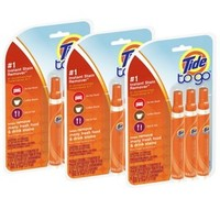 Tide To Go Stain Pen Set - 3 Pack