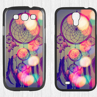 Dream Catcher Samsung Galaxy S3 S4 Case,Dream Catcher Galaxy S3 S4 Hard Case,cover skin Case for Galaxy S3 S4,More styles for you choose