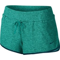 Athletic Shorts for Women - Nike & More | DICK'S Sporting Goods