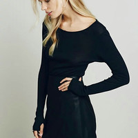 High Waist Dress Zippers Skirt [9699005647]