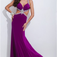 Limited Edition Tony Bowls Dresses - Limited Edition NP799 - Prom Dress