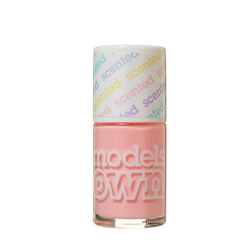 Models Own | Models Own Fruit Pastel Collection - Scented Nail Polish at ASOS