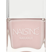 Nails inc - NailKale Polish - Mayfair Lane