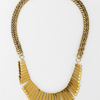 River Clyde Necklace - Urban Outfitters