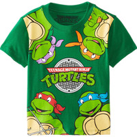 Kids Boys Girls Baby Clothing Products For Children = 4444914244
