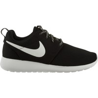 Nike Women's Roshe One Fashion Sneakers