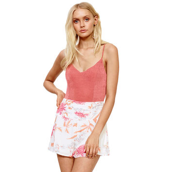 Day Dreamer Shorts by MINKPINK