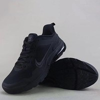 Trendsetter Nike Air Presto  Fashion Casual Sneakers Sport Shoes