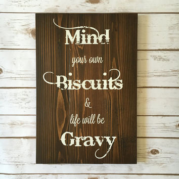 Rustic Signs, Wood Sign with Sayings, Signs with Quotes, Rustic Wall Decor, Wooden Signs, Country Home Decor, Custom Wood Signs,