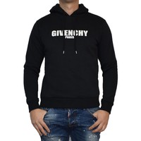New Givenchy Mens sweater hoodie t-shirt long sleeve