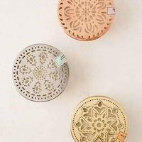 Large Heba Candle - Urban Outfitters