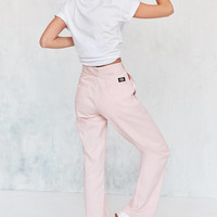 Dickies X UO Straight-Leg Pant   Urban Outfitters