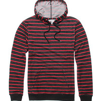 On The Byas Henry Marled Hoodie at PacSun.com
