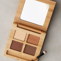 Antonym Eye Palette Quad