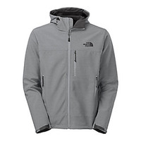 Men's The North Face Apex Bionic Hooded Jacket | Scheels
