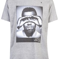 Hype Means Nothing Kanye West T-shirt -  - Farfetch.com