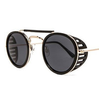 Technotronic 5 Sunglasses from Spitfire
