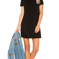 Lovers + Friends Rata Dress in Black | REVOLVE