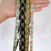 Love What's Missing   Indian Headbands   Online Store Powered by Storenvy