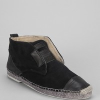 D.Caged Tom Stone Slip-On Boot - Urban Outfitters