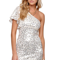 Nollie On The Move Dress at PacSun.com