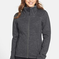 Women's Bench 'Eddas' Sweater Jacket