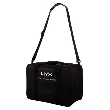 Large Carry-On Organizer | NYX Cosmetics