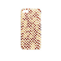 J.Crew Womens Patterned Case For Iphone 5/5S