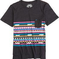 TOPO RANCH AZTCHNO TEE | Swell.com