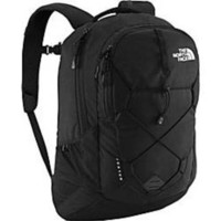"""The North Face Jester Laptop Backpack - 15"""" - eBags.com"""