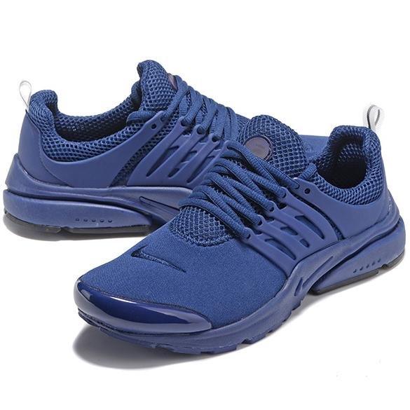 Image of Trendsetter Nike Air Presto Running Sport Shoes Sneakers Shoes