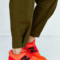 New Balance 247 Running Sneaker - Urban Outfitters