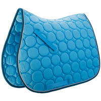 Roma® Circle Quilt All-Purpose Pad   Dover Saddlery
